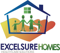 Excelsure Homes Healthcare LLC